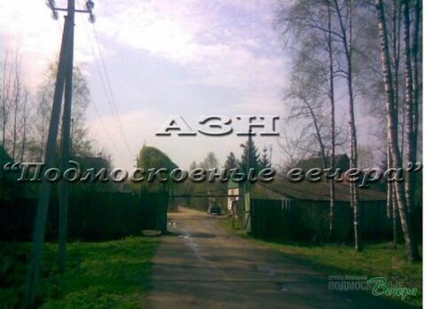 Минское ш. 49 км от МКАД, Кубинка, Дача 40 кв. м - Фото 4
