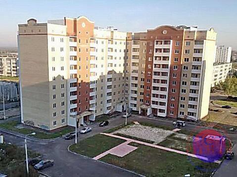 Просторная 3-комн.кв-ра 100м2 в новом доме в гор.Электрогорск - Фото 1