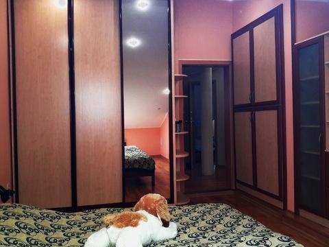 Купить пятикомнатную квартиру в центре Севастополя - Фото 2