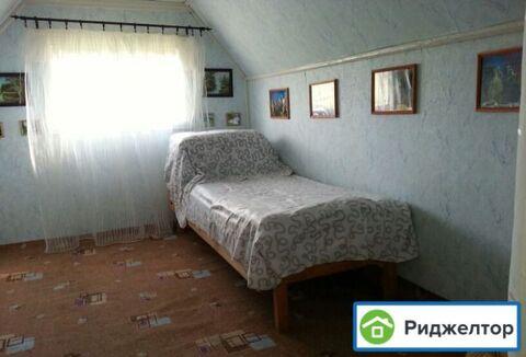 Аренда дома посуточно, Таусенгирово, Кармаскалинский район - Фото 4