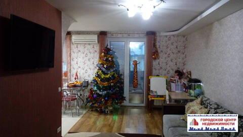 2 комнатная квартира в районе лечебного озера Мойнаки - Фото 2