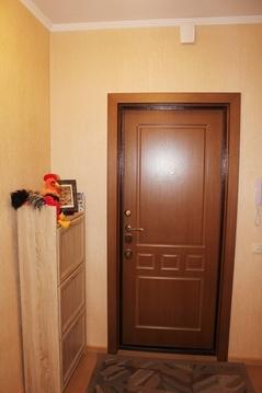 Продажа 3-х комнатной квартиры Отрадное Каргопольская - Фото 5