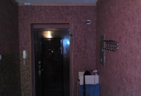 Трехкомнатная квартира в г. Кемерово, Радуга, пр-кт Шахтеров, 93 а - Фото 4