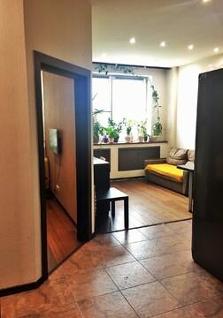 1 комнатная квартира в г. Троицке - Фото 1