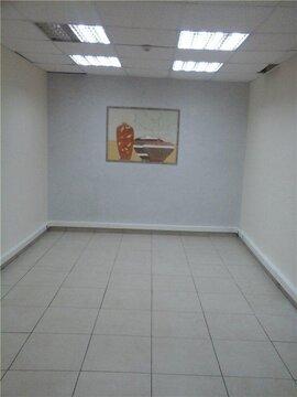 Торговое помещение или свободного назначения на Луначарского 94 - Фото 2