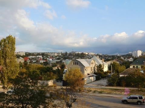 Таких домов в Севастополе больше нет! - Фото 5