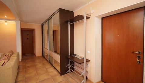 Комфортабельная Двухкомнатная Квартира подготовленная к проживанию. - Фото 4