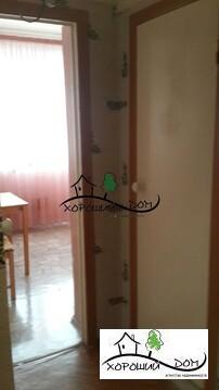 Продается 2 комнатная квартира в Зеленограде. - Фото 5