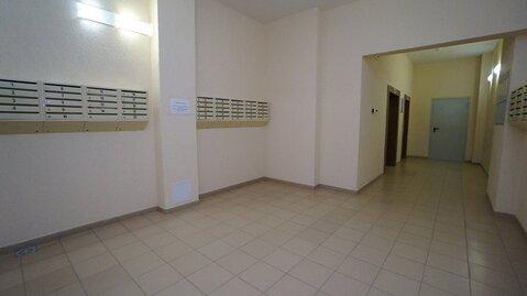 Купить квартиру с ремонтом в доме бизнес класса от лучшего застройщика - Фото 3