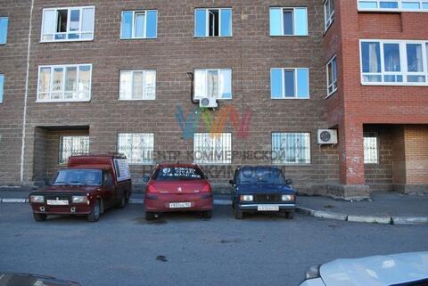 Аренда торгового помещения, Уфа, Ул. Ферина - Фото 4