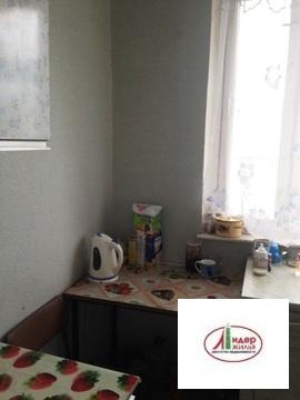 Комната 17 кв.м. в 3-х комнатной квартире, ул. Лескова, д. 20 - Фото 2