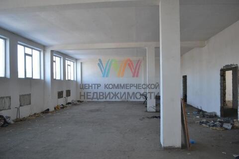 Продажа псн, Уфа, Ул. Ульяновых - Фото 5