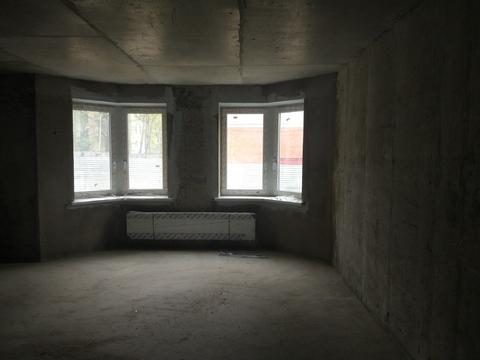 Помещение 100 кв.м на первом этаже жилого дома - Фото 3