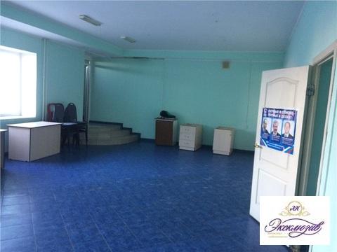 Офисное помещение на Раевского 12б или обмен на жилье (ном. объекта: . - Фото 3
