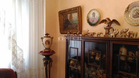 Продажа квартиры, м. Беляево, Ул. Введенского - Фото 5