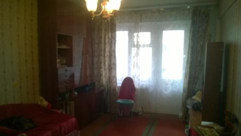 2-к квартира по пр-кту Черняховского. Витебск. - Фото 3