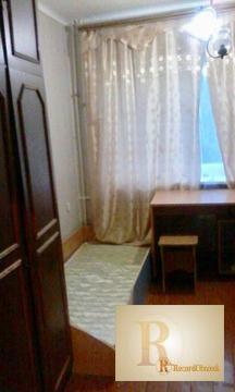Продаётся комната в семейном общежитие - Фото 3