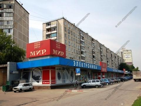 Продажа квартиры, м. Петровско-Разумовская, Дмитровское ш. - Фото 1