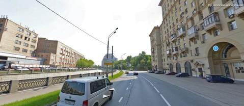 Торговое(общепит) помещение 152 м2 на первой линии Русаковской наб. - Фото 3