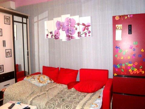 Продам комнату в г.Батайске - Фото 2