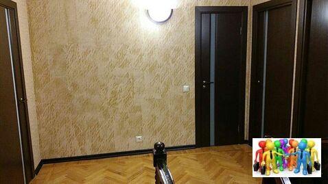 Дом поселок Товарковский - Фото 3