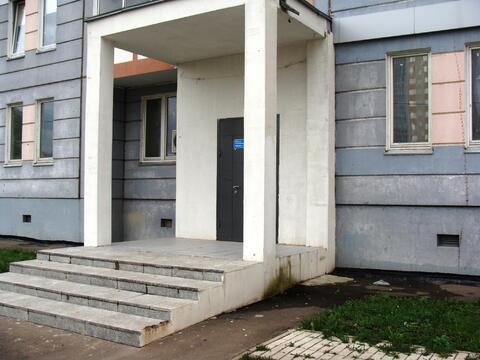 Продается псн, 83 кв.м. в г. Подольск, ул. Юбилейная д.1 - Фото 1