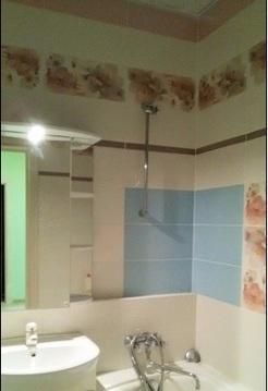 Продается 1-комнатная квартира 44.6 кв.м. на ул. Гурьянова - Фото 2