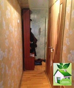 Продам 2х комнатную квартиру на Степанке - Фото 3