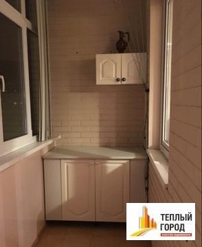 Продажа квартиры, Ростов-на-Дону, Ул. Советская - Фото 5