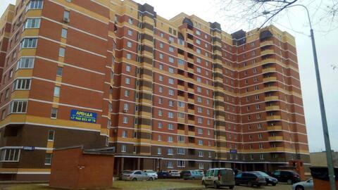 Продается однокомнатная квартира в Истре - Фото 1
