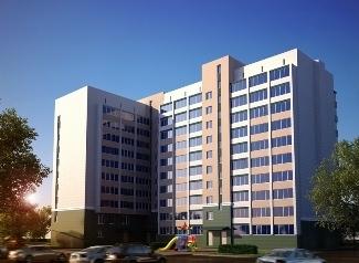 Продажа квартиры, Барнаул, Ул. Воровского - Фото 2