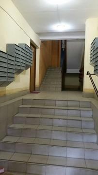 Продается двухкомнатная квартира в г.Москва - Фото 3