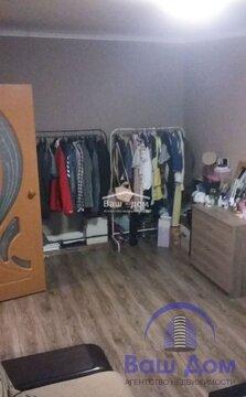 Продаетстя 1 комнатная квартира в Александровке - Фото 4