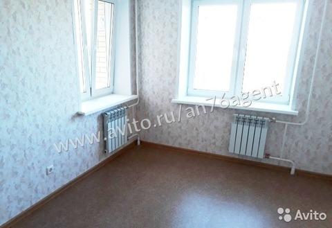 2х-комнатная квартира в Брагино(56м2) - Фото 2