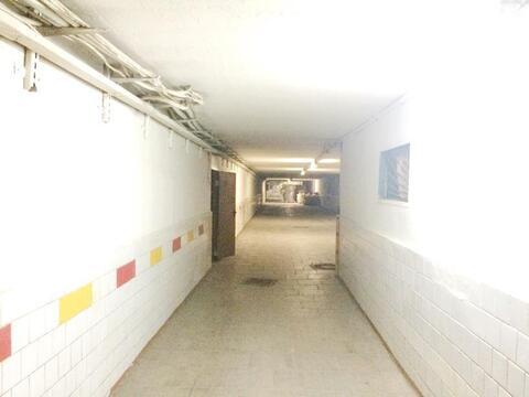 Сдаются склады с районе ж-д станции Загорново - Фото 3