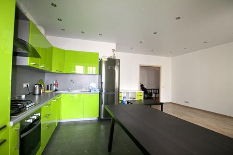 Продам квартиру в Александрове ул Базунова - Фото 2