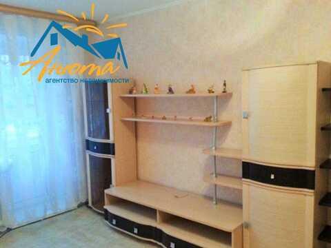Сдается 2 комнатная квартира в Обнинске улица Комсомольская 38 - Фото 2