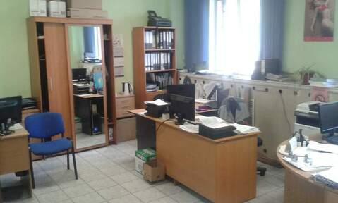 Блок офисных помещений 336 кв м - Фото 3