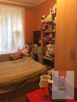 Продается комната г.Москва, Ореховый б-р, д.49 к.2 - Фото 4
