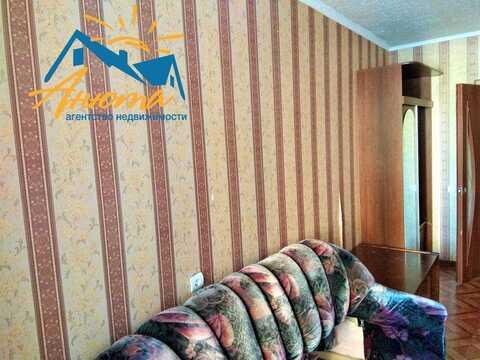 Аренда 2 комнатной квартиры в городе Обнинск улица Калужская 24 - Фото 3