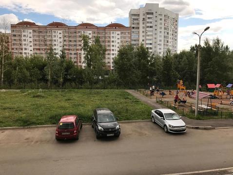 Продается 2-к кв-ра в Инорсе, ул. Георгия Мушникова, д. 27 - Фото 2