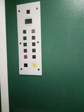 Продажа 2-комнатной квартиры, 54 м2, Казанская, д. 1091, к. корпус 1 - Фото 3