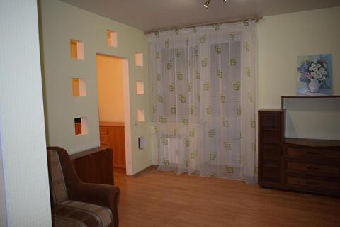 Продается 2-комнатная квартира. - Фото 4
