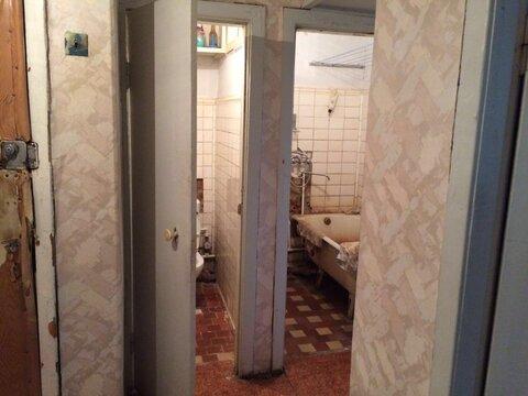 Продаю квартиру в Краснозаводске - Фото 3