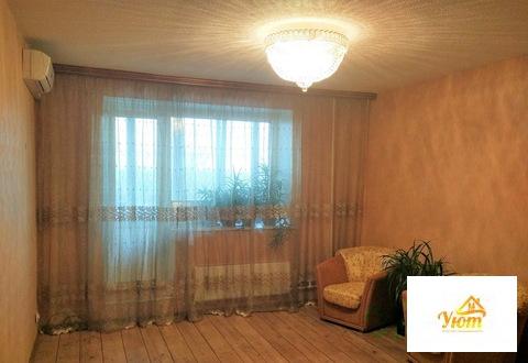 1 комн. квартира, г. Жуковский, ул. Гризодубовой, д. 18 - Фото 3