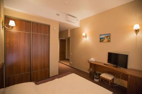 Продам мини отель на 3 номера - Фото 4