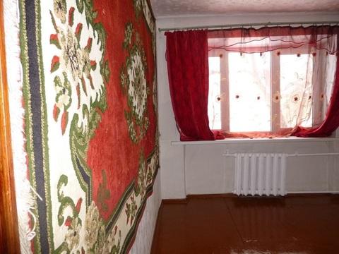 Комната на 5 Дачной - Фото 2