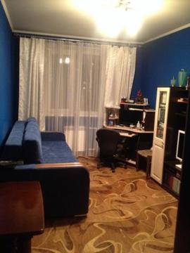 Продам 3-комнатную квартиру в Зеленограде - Фото 5