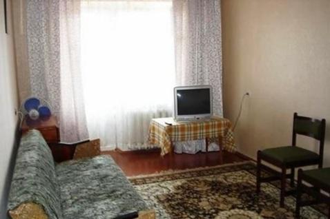 Аренда квартиры, м. Балтийская, Наб.Обводного канала 124