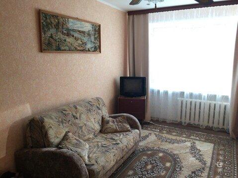 Сдаётся 1к квартира в районе мальково - Фото 5